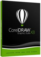 CorelDRAW Graphics Suite SU 365-Day Subs. Renewal (5-50)